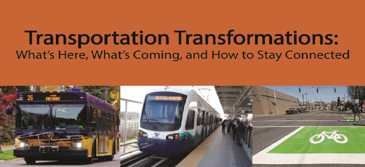 the transformation of transportation over the years The transformation of truck transportation of the fund have changed little over the years and transformation came through the addition of.